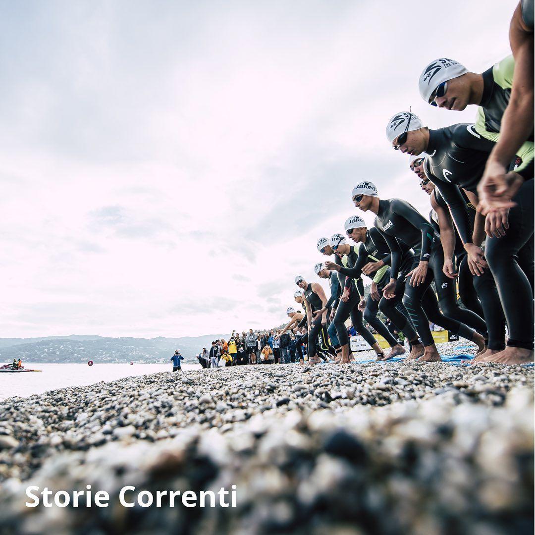 """Swimtheislandun fine settimana all'insegna dell'amore per il mare e della sua tutela . . . """"Swimtheisland per tutelare il mare"""" . . Link in 🔜 bio . . .  #swim #swimming #triathlon #run #summer #bike #pool #swimbikerun #ironman #swimmer #swimmingpool #water #sport #triathlete #running #tri #beach #triathlontraining #fitness #training #travel #sea #swimwear #sun #fun #trilife #nature #love #swimsuit #bhfyp"""