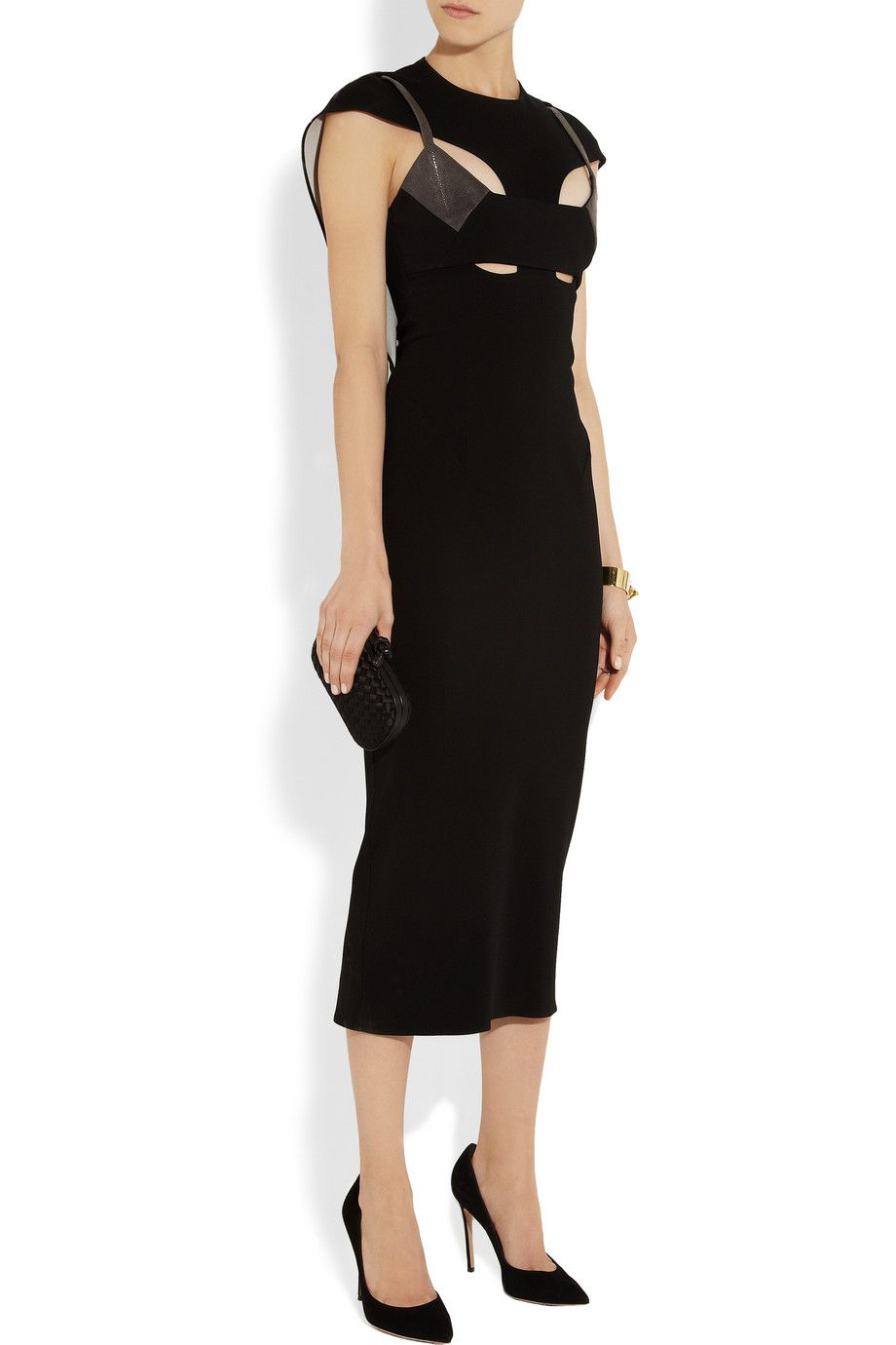 8522298433 OBSESSED with this number worn by Toni Collette at the