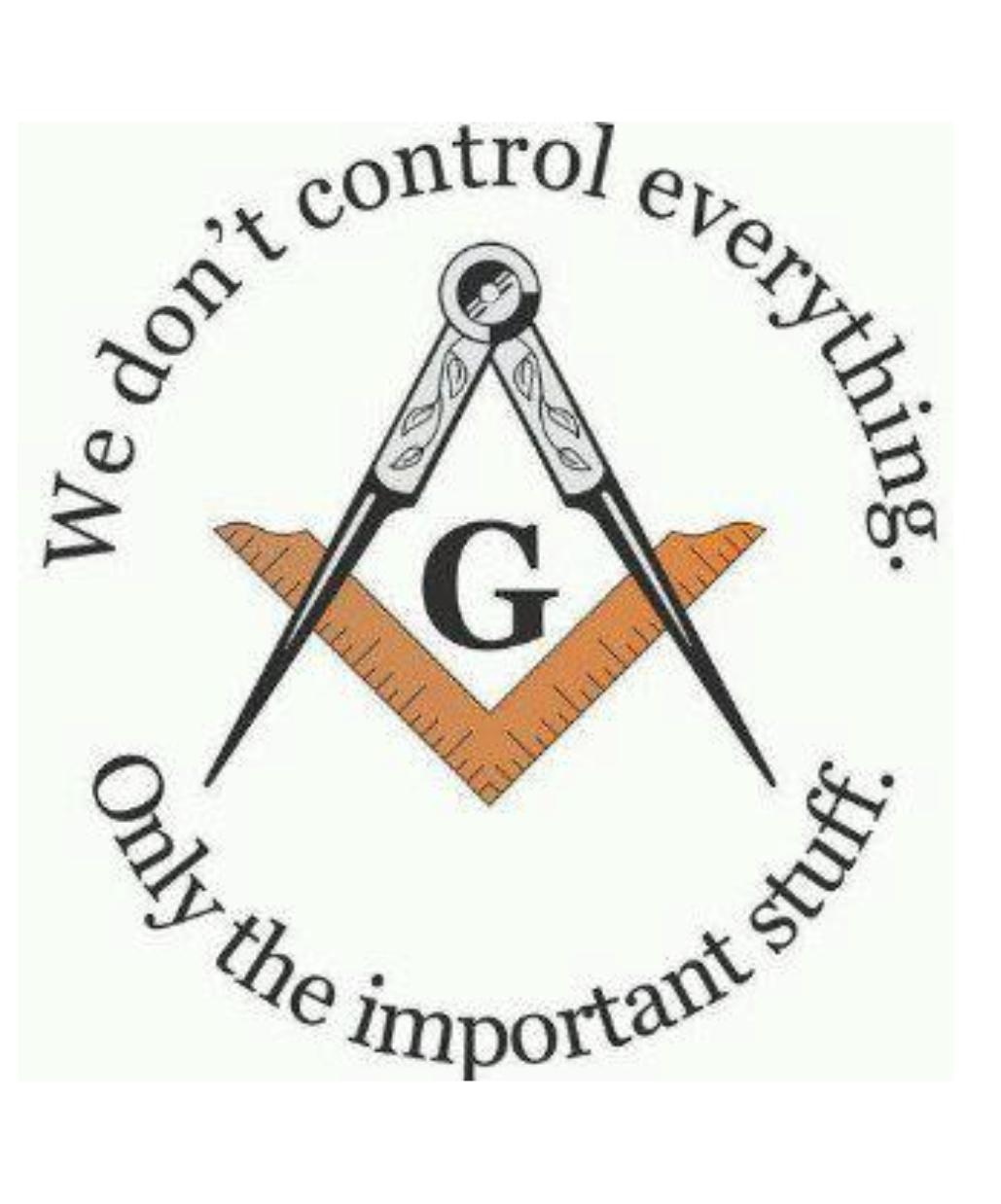 Pin by thatsclassified on secret societies pinterest yesa 3 rd degree freemason pronofoot35fo Images