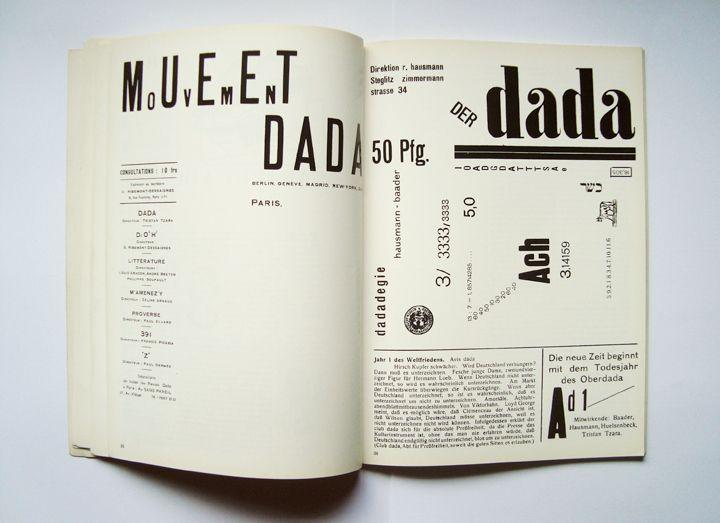02_ruder_typographie