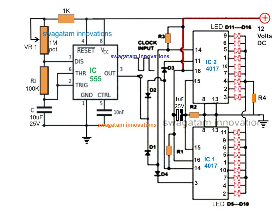 Pin on Elektronik Ic Bus Ac Wiring Diagram on