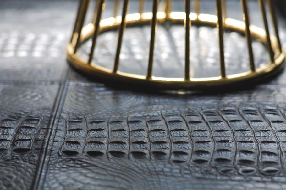 Luxurylondonpropertydesign09 london property luxury