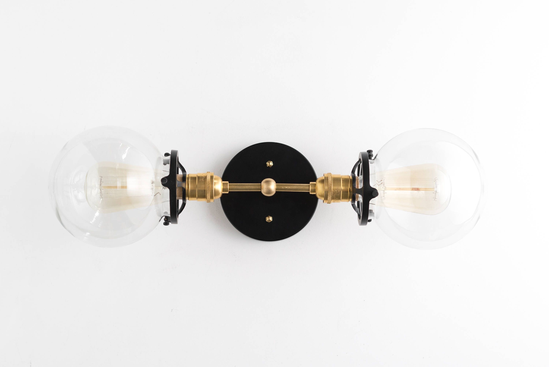 wash mirror bathroom lights doormat the elegant basin vanity in modern lowes collection with brown marvelous drawer