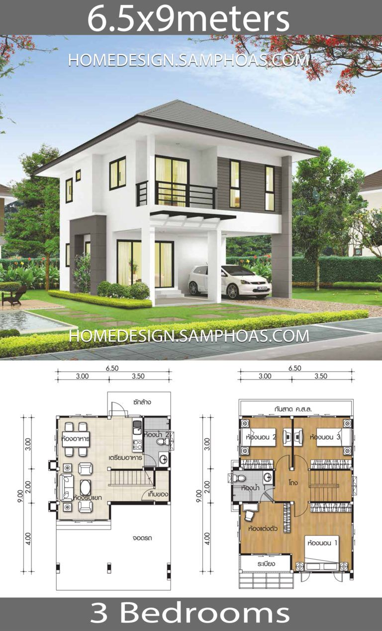 Find Your House Plans Below House Plans 3d Small House Plans Model House Plan Two Story House Design