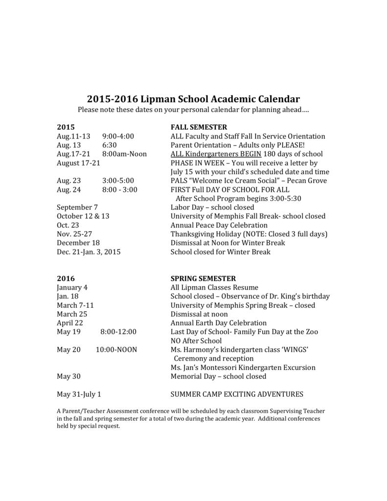 University Of Arizona Academic Calendar 2022.University Of Memphis School Calendar School Calendar Academic Calendar Personal Calendar