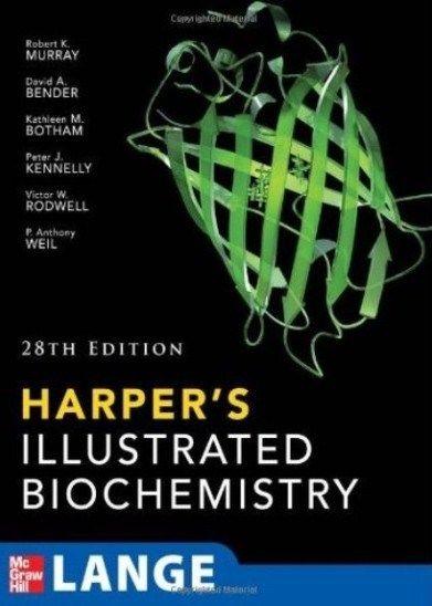 Molecular biology david clark pdf free download