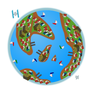 my planet apk android games pinterest planets android and games