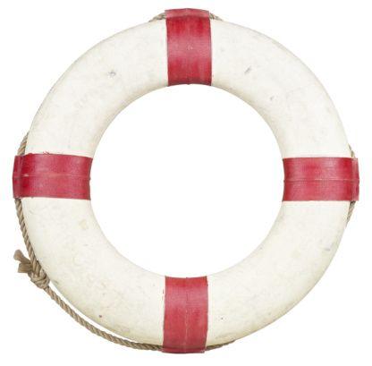 How to Make a Lifeguard Costume