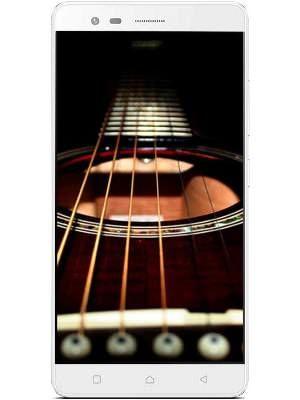 Lenovo K5 Note Price In Flipkart Snapdeal Amazon Music Guitar