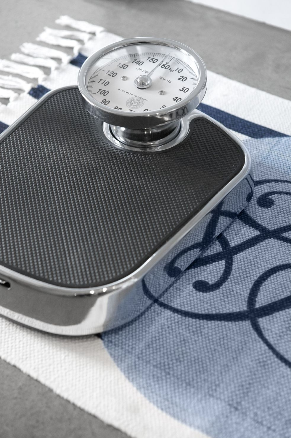 Astrid Bath Bathroom Scales And Ruc Collection Stribed Rug With Monogram Lene Bjerre Spring 2014 Recepten