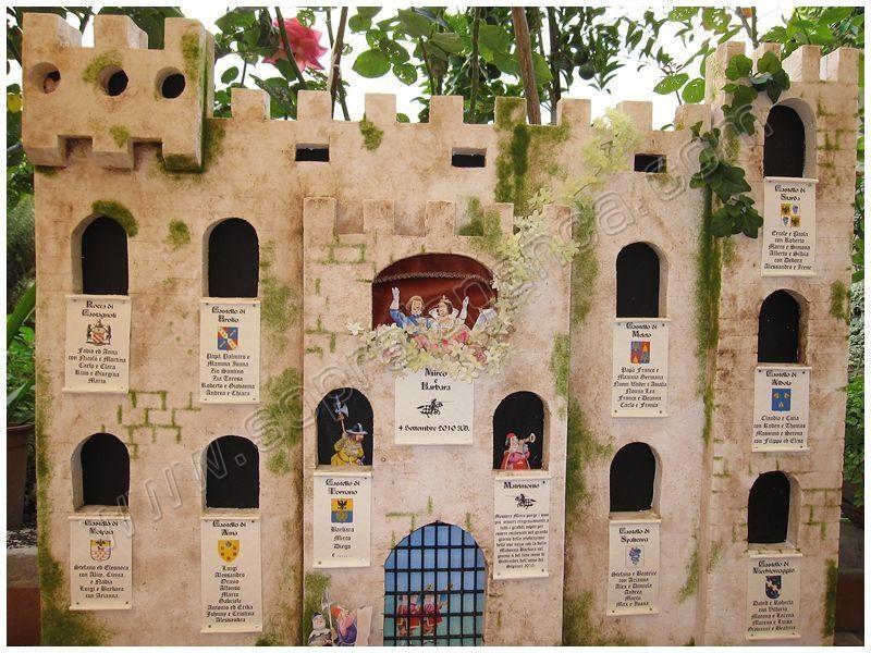 Tema Matrimonio In Un Castello : Da favola tableau pinterest matrimonio