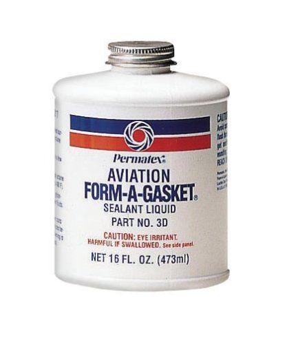 Permatex 80017 12pk air travel form a gasket no 3 sealer 16 oz permatex 80017 12pk air travel form a gasket no 3 sealer altavistaventures Choice Image
