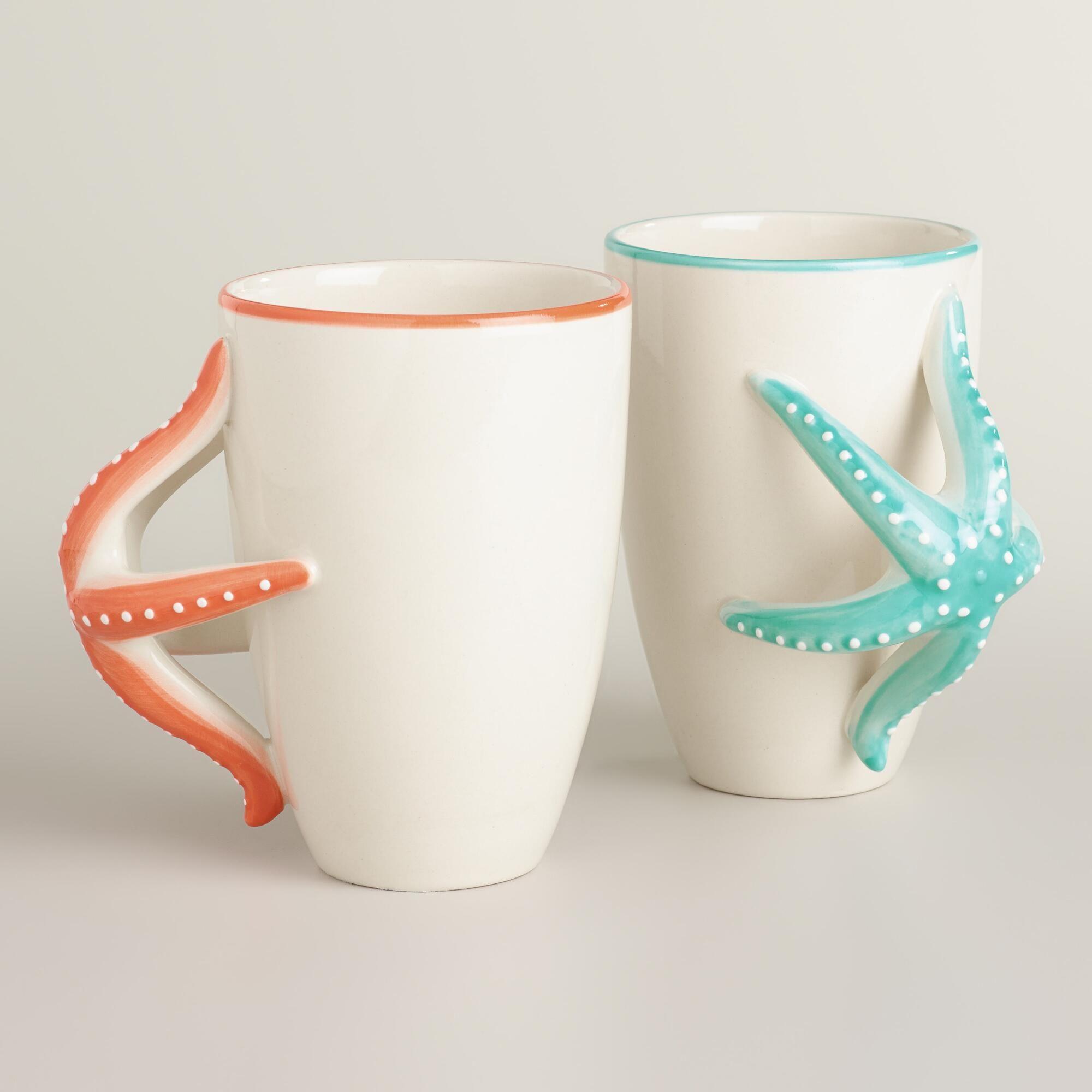 Elephant shaped handle mug best elephant 2017 for Animal shaped mugs