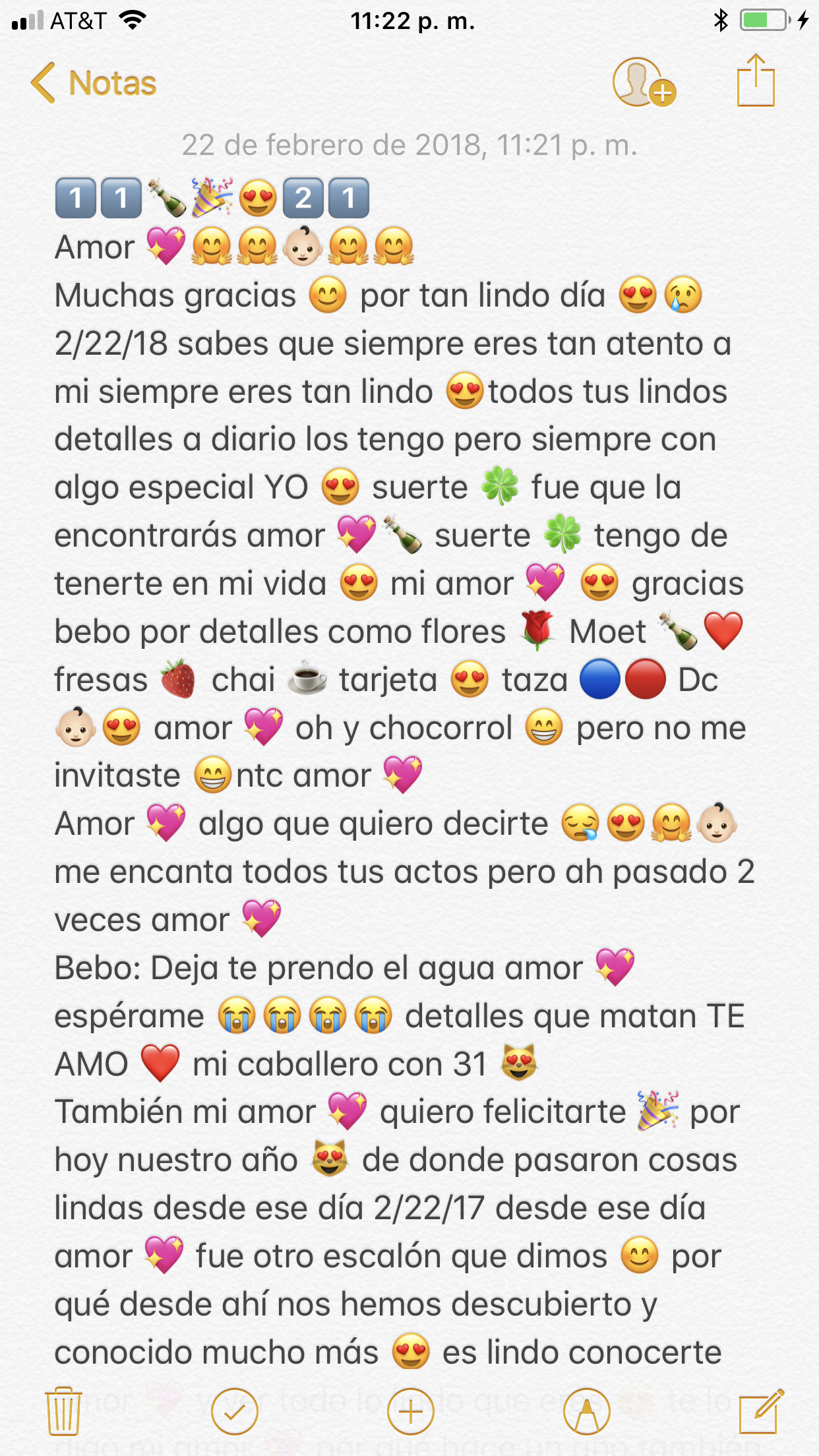 2 2 2 Te Amo Te Amo Mucho Mi Amor Mensajes De Texto Bonitos Frases De Te Amo Mensajes De Texto De Amor