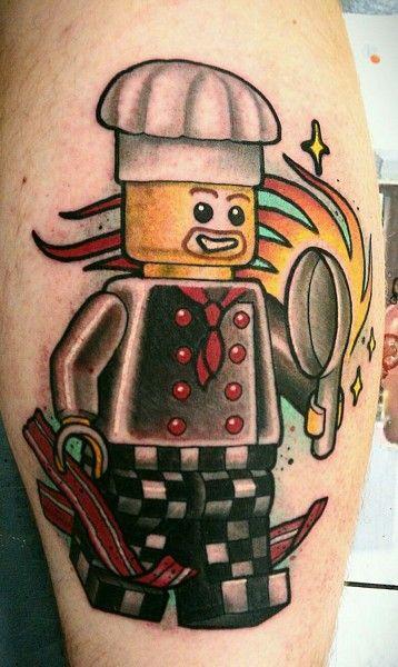 food tattoo designs | tattoos design ideas | pinterest | food
