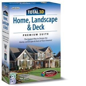 Nice Total 3D Home Design Deluxe 11 Crack Is The Worldu0027s Best Home And Castle  Illustrating Programming. It Makes Astonishing Frameworks Of Home Inside And