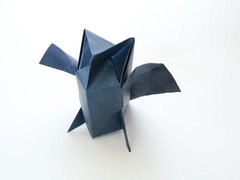 Origami Owl Davor Vinko Youtube Origami Sweet Stuff
