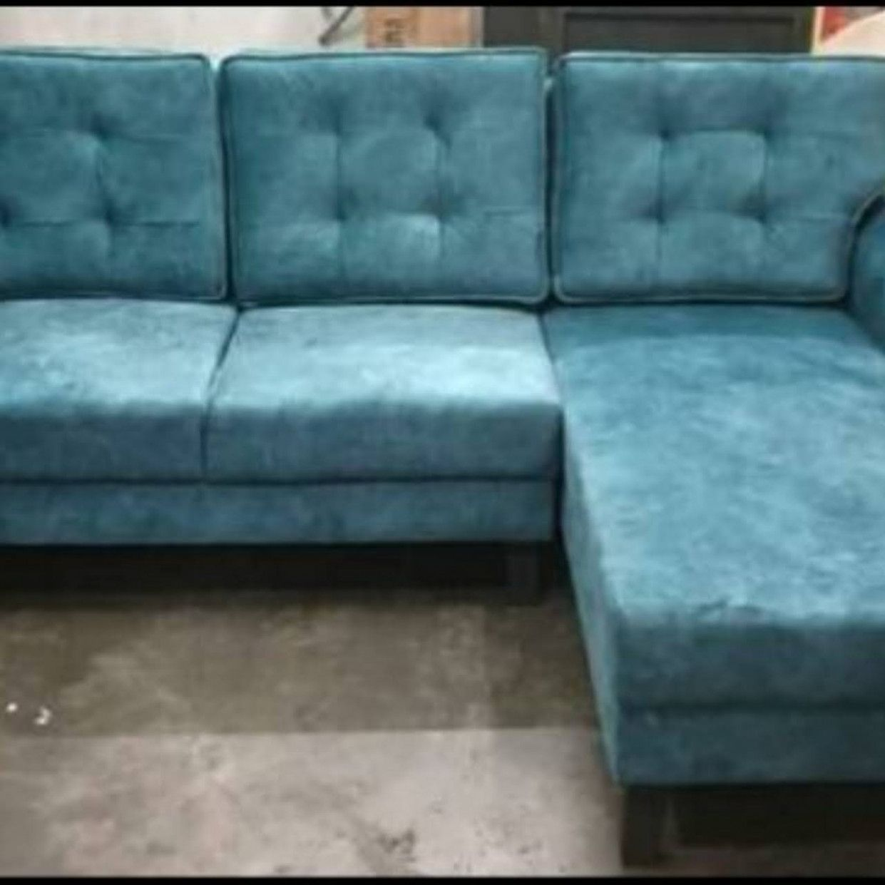 Olx Single Sofa Click On The Image To Watch The Tvc Sofa Set Furniture Furnace Shop In Kolkata Olx Single Sofa Olx Singl Single Sofa Sofa Set Sectional Couch