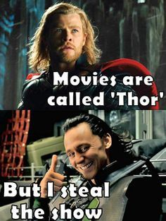 Texts from Thor on Pinterest | Thor, Texts and Texting |Funny Thor And Loki Text