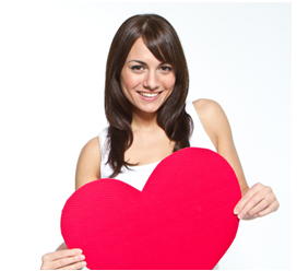 Online dating advice for women over 30