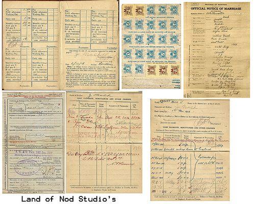 005 printable vintage papers Printables Free collage