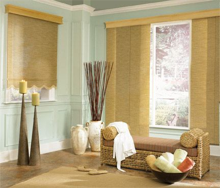 vertical blind alternatives window vertical blinds alternative sheer horizontal fabric blinds panel track blind treatments and luminette privacy sheers