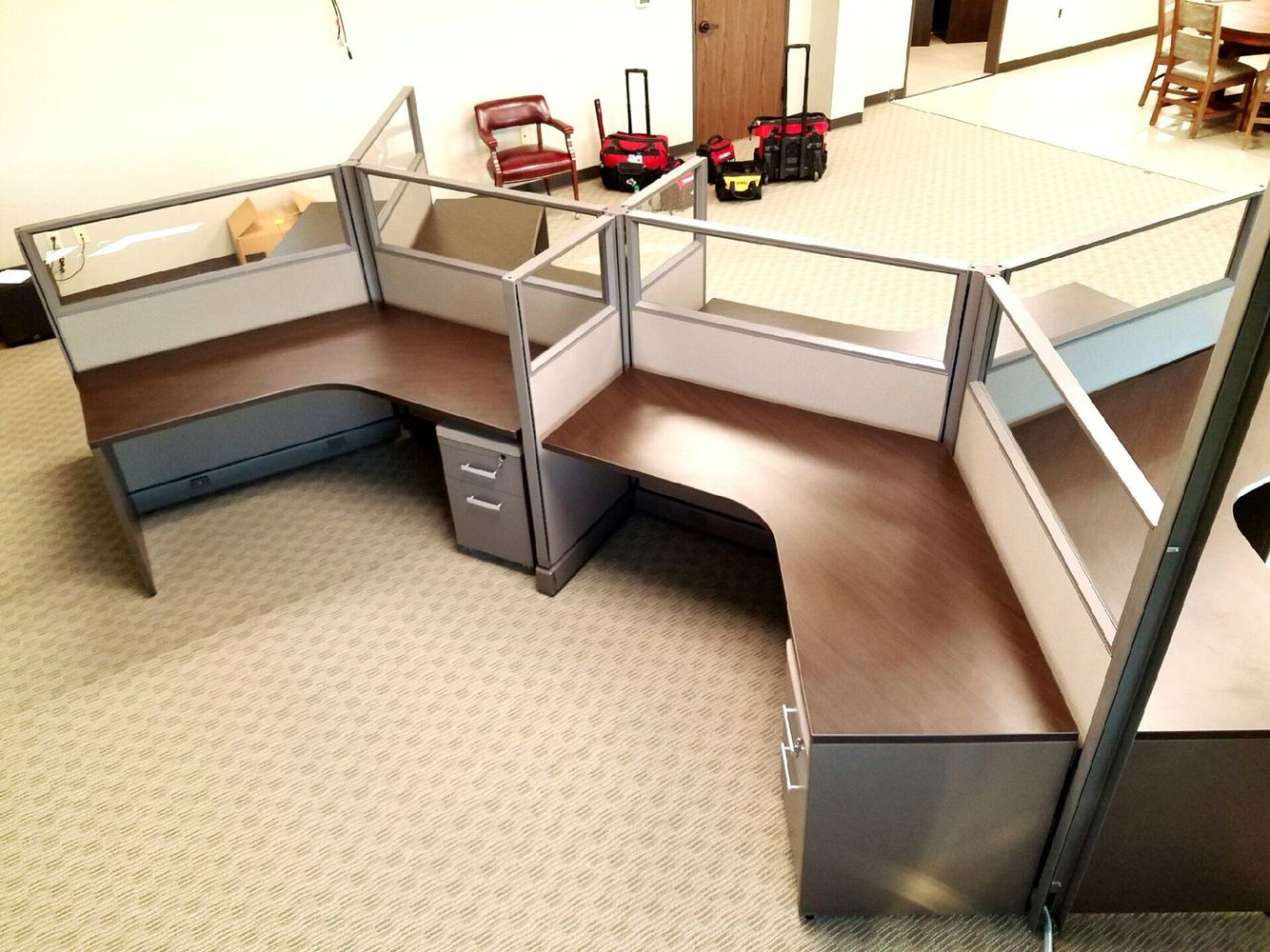 Pin By Clear Choice Office Solutions On New Office Furniture