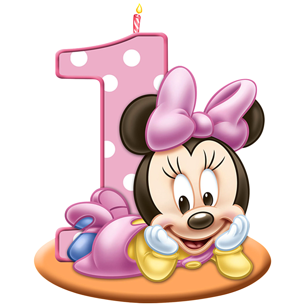 Lots of ALL Free Mickey and Minnie Mouse Clip art PNG ...