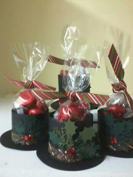 tp rolls cards pinterest weihnachten geschenke und deko weihnachten. Black Bedroom Furniture Sets. Home Design Ideas