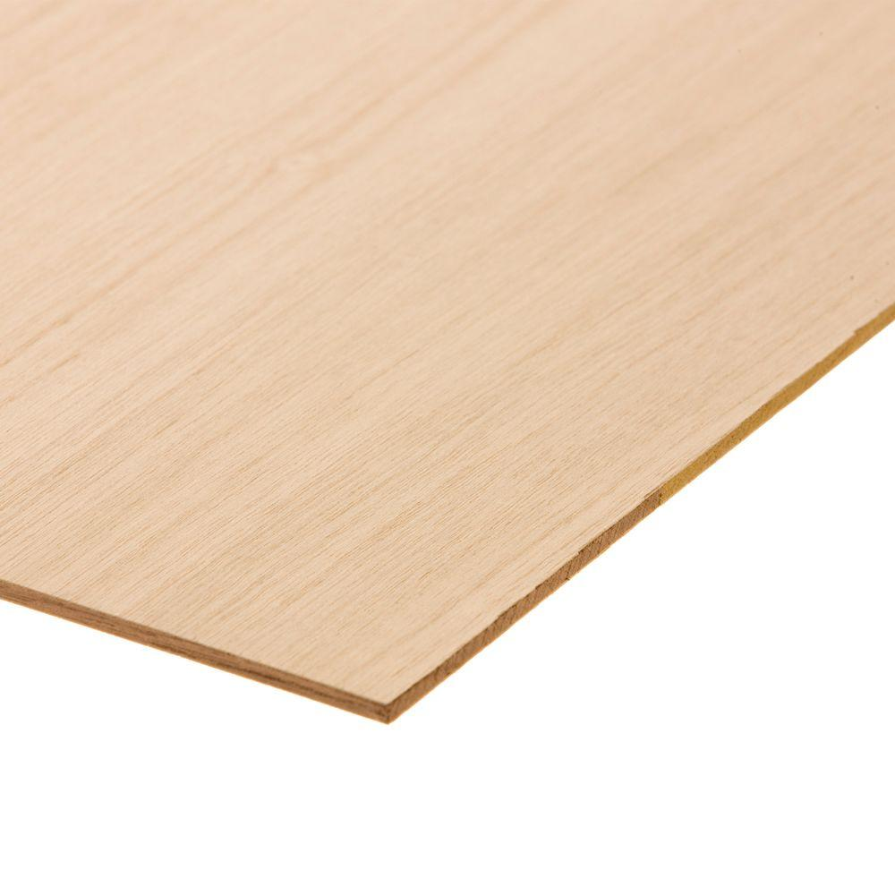 Dimensions Underlayment Common 3 16 In X 2 Ft X 4 Ft Actual 0 189 In X 23 75 In X 47 75 In 225476 The Home Depot In 2020 Underlayment Bending Plywood Underlayment Plywood