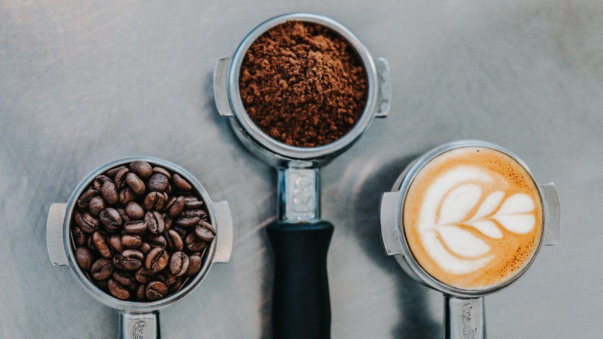 Are You Overdosing On Caffeine Coffee Roasters Roaster Espresso Beans