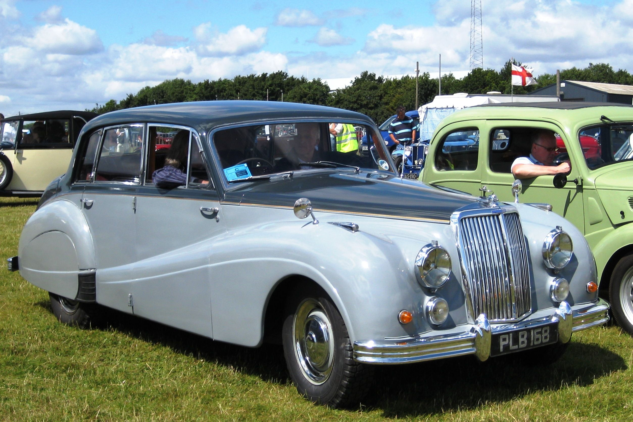 ARMSTRONG SIDDELEY - Google Search