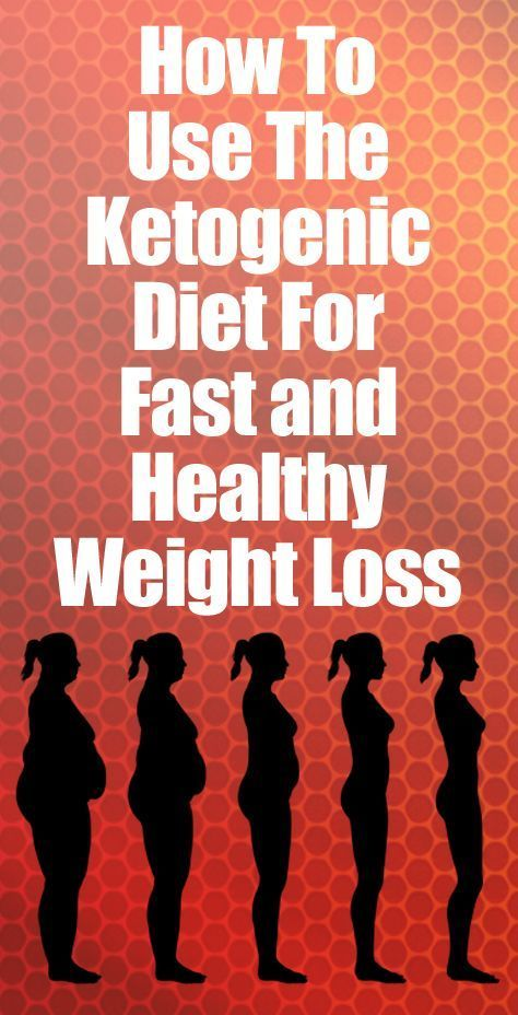 Weight Loss Pills Uk Prescription