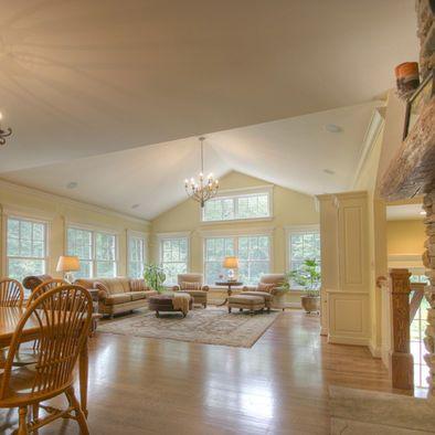Home Addition Floor Plans Design, Pictures, Remodel, Decor ...