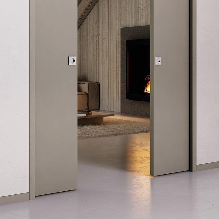 Stipiti porte interne idea immagine home - Stipiti porte interne ...