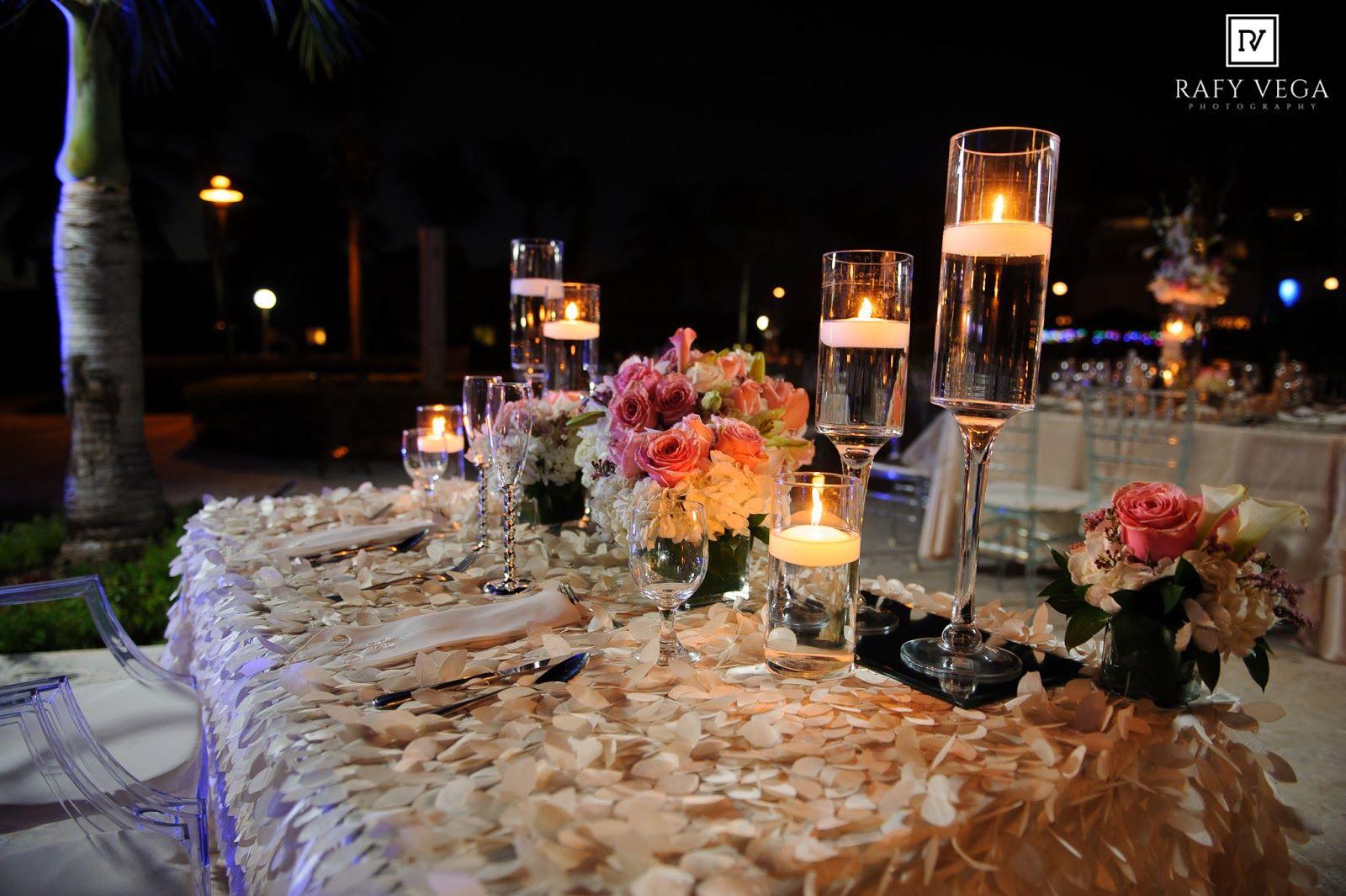 Rafy Vega Photography Fotografo De Bodas Wedding Photographer Ponce Puerto Rico Crissel Juan Orlando Santa Maria Rein Santa Maria Table Decorations Wedding