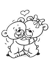Kleurplaten I Love You.Afbeeldingsresultaat Voor Kleurplaten I Love You Mama Kleurplaten