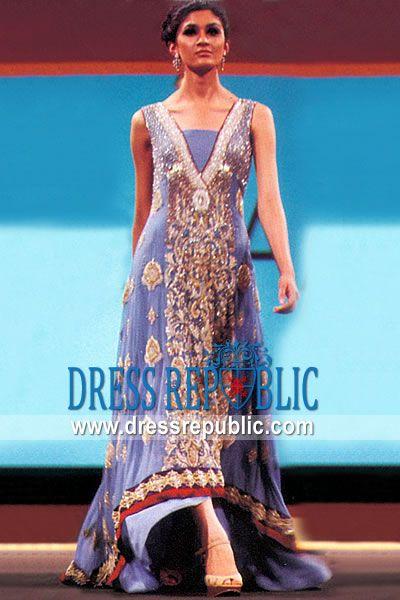 Designer Manav Gangwani Dresses UK, Europe, Australia, USA, Canada ...