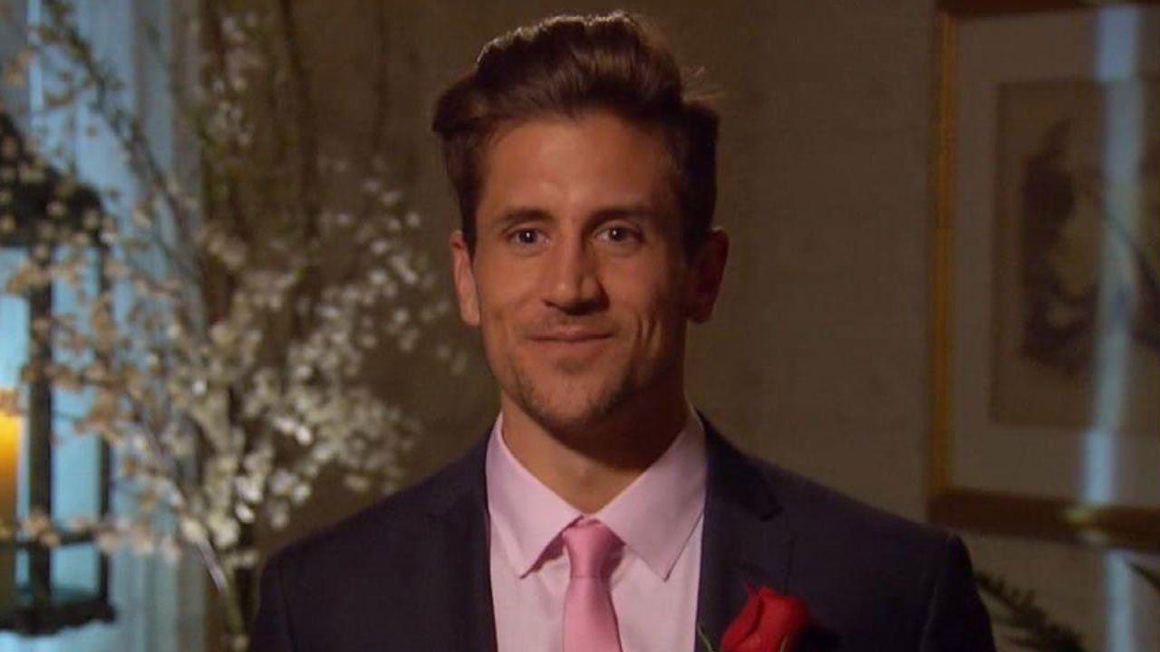 Jordan Rodgers The Winner Of The Bachelorette Is Joining Espn S Sec Network Jordan Rodgers Sec Network Espn