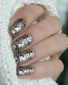 Das Experiment: Winter Stamping