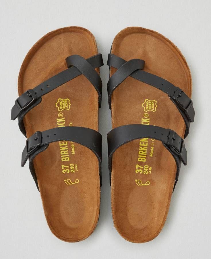 8ec70118d557 AEO Birkenstock Mayari Sandals