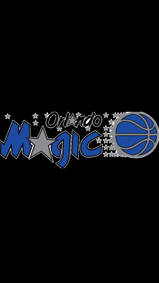 Orlando Magic 1989 Orlando Magic Nba Wallpapers Magic