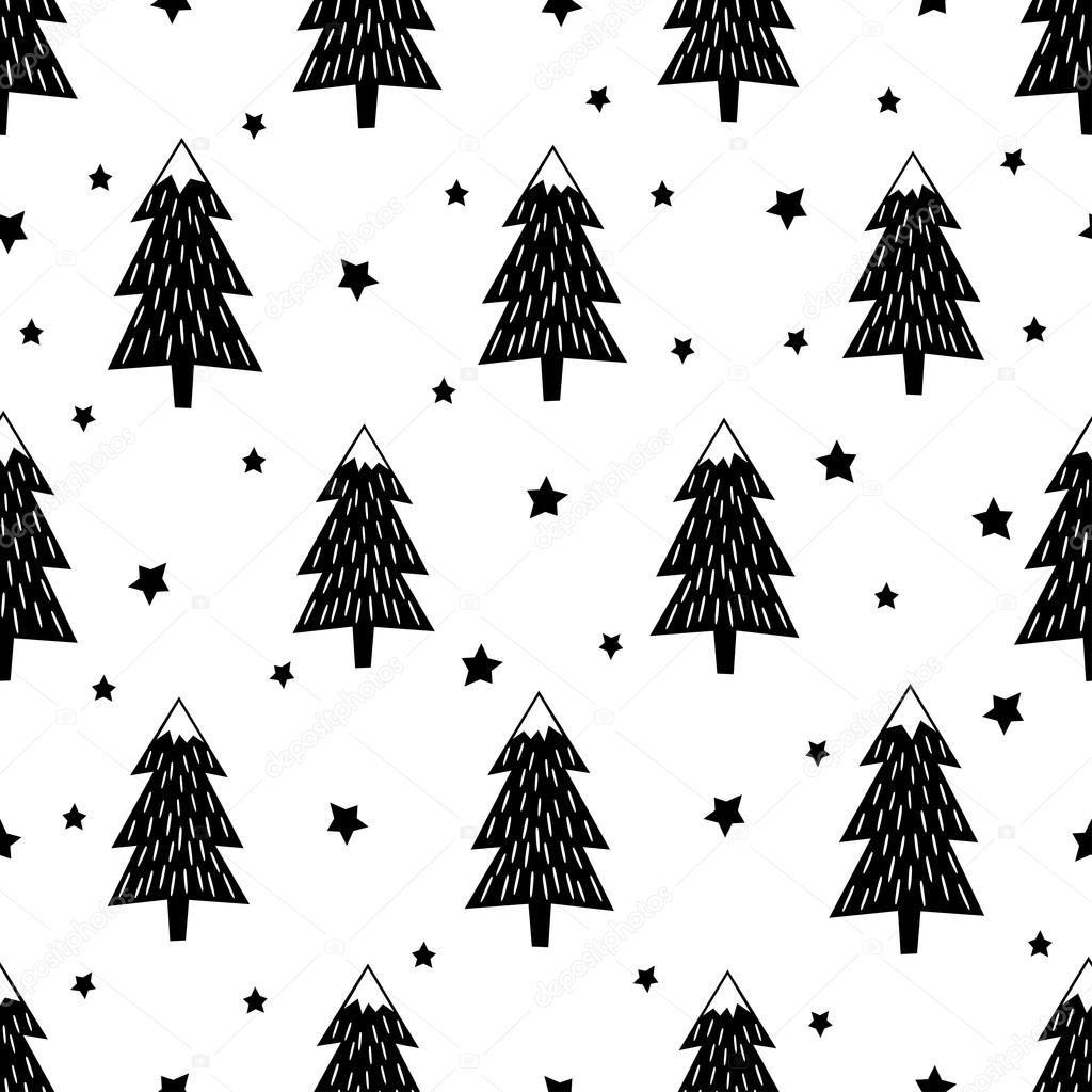 Pin by Margot Coopmans on kerstkaarten Christmas pattern