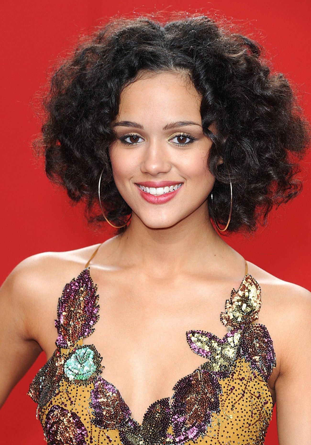 Forum on this topic: Penny Ramsey, nathalie-emmanuel-born-1989/