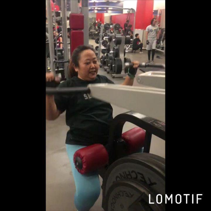 Work Harder  Eat Better Run Faster  Feel stronger . . #motivation #gymfit #gymlife #fitnessgirl #fit...