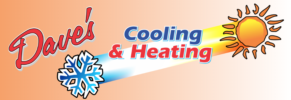 A Reputable Air Conditioning Maintenance Service In Frederick