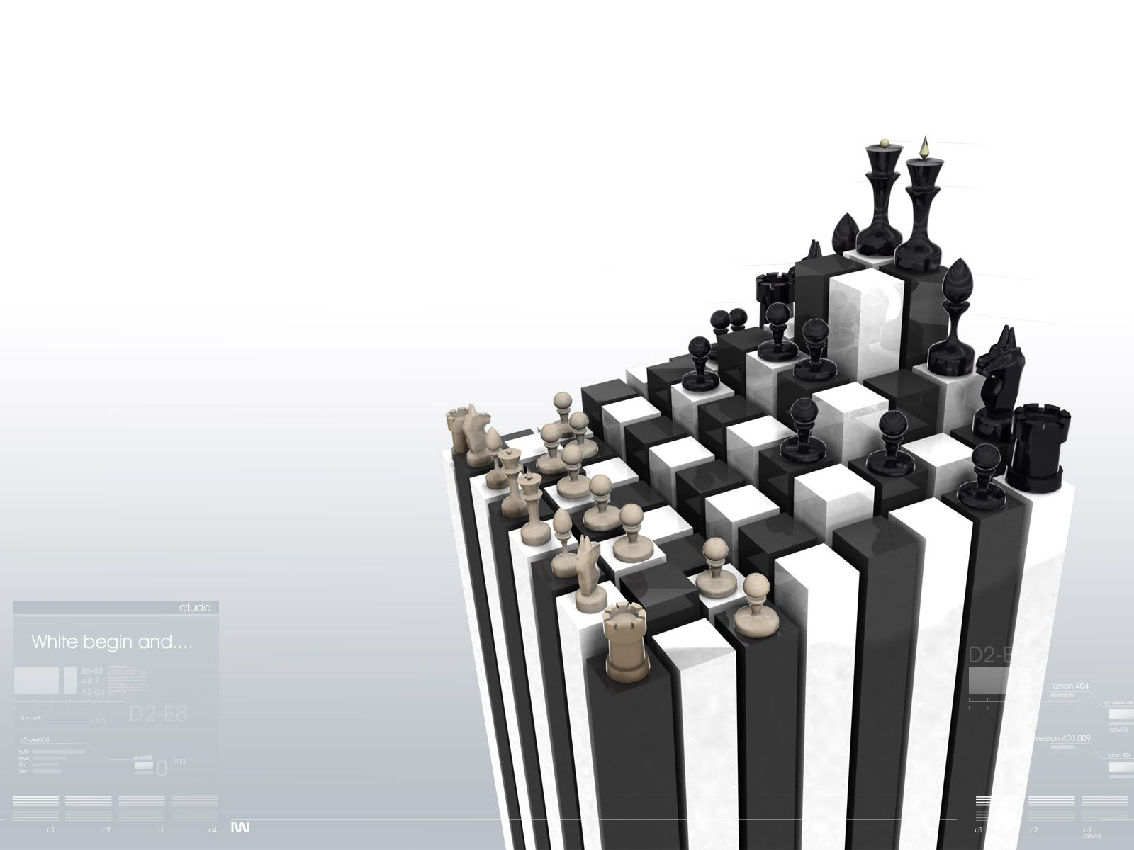 Chess wallpapers hd wallpapers pinterest chess hd wallpaper chess wallpapers hd wallpapers pinterest chess hd wallpaper and wallpaper voltagebd Gallery