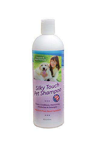 Cat Shampoo Persian Pet Shampoo 16oz Cat Shampoo And Dog Shampoo Safe All Natural Organic Plant Based Shampoo Cat Shampoo Pet Shampoo Dog Conditioner