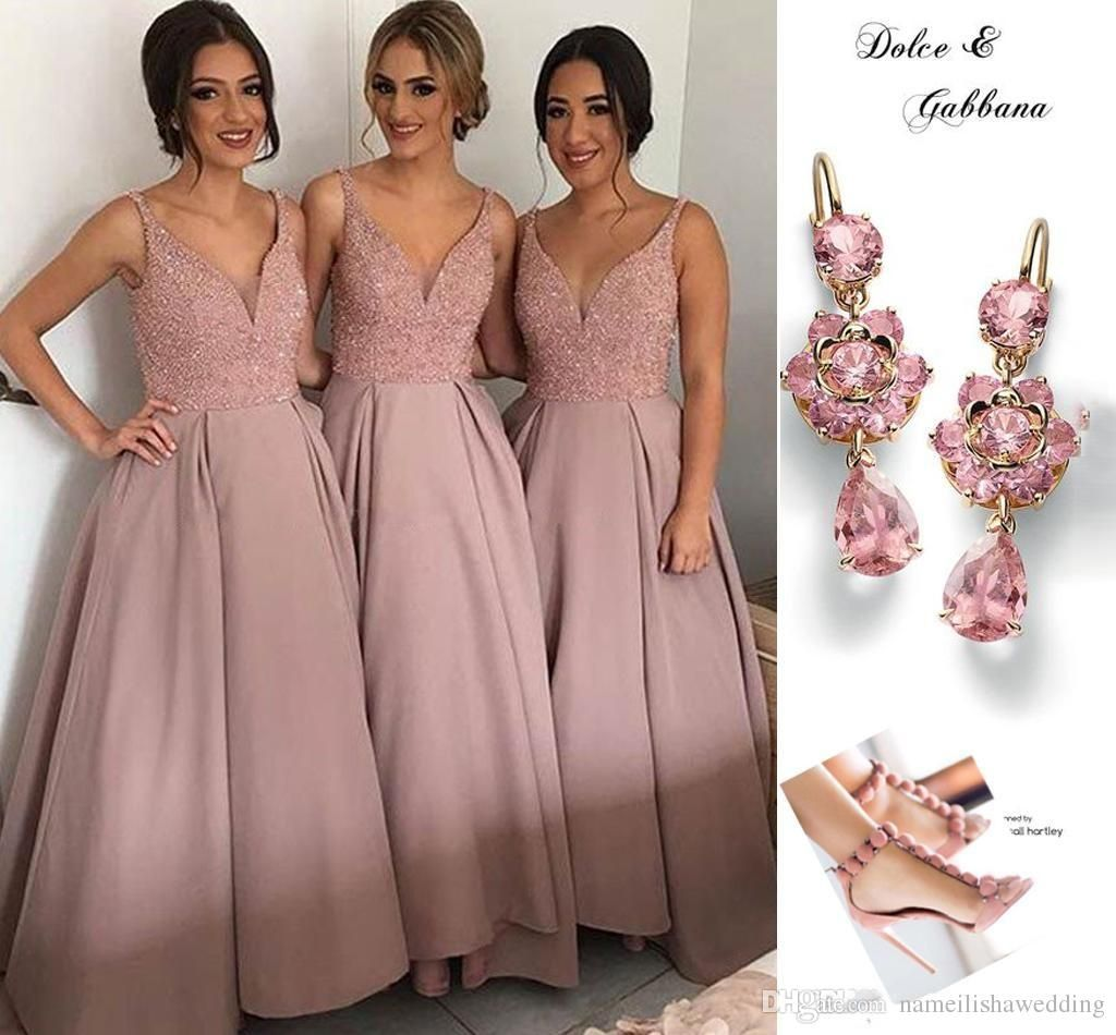 Buy bridesmaids dresses online great selection and excellent buy bridesmaids dresses online great selection and excellent prices checkout safe and securely ombrellifo Image collections