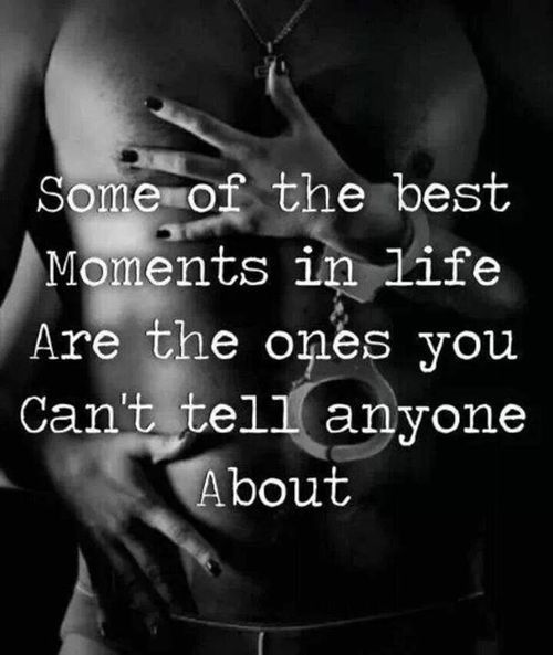 Erotic Quotes Stunning 33 Most Sexy Love Quotes With Images Of All Time  Pinterest .